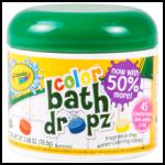 crayola-color-bath-dropz-150x150