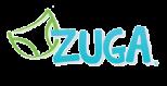 Logo ZUGA