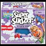 Jabón Super Sudzer E-Z Grip