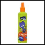 Spray Desenredante para el pelo Suave Kids