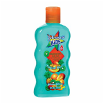 Johnson's Kids Head-to-Toe Body Wash, Tropical Blast