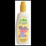 Sesame Street Spray desenredador de cabello