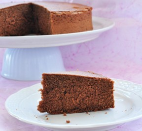 bizcocho-chocolate-sin-gluten-sin-lactosa
