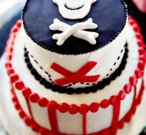 pirate cake-614