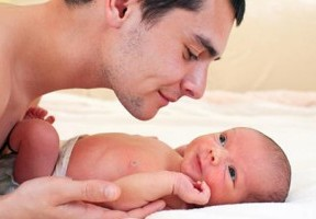 zuga-como-crear-lazos-con-tu-hijo