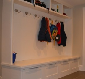 zuga-razones-para-no-tener-closet