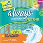 Active-Ultra-Dia-con-alas