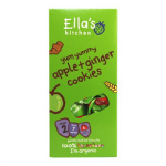 Ellas-Kitchen-Galletitas-manzana-gengibre-yum-yummy-v1-300x300