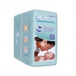 zuga-apositos-huggies-postparto