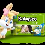 babysec_ultra_ahora_es_plus_zuga