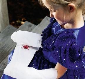 gift-from-mummy-games-halloween-photo-420-FF1099HAUNTA10