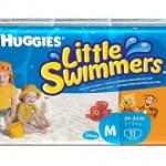 huggies-littleswimmers-M-11u
