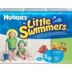 huggies-littleswimmers-P-12u
