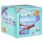 huggies-pack-40RN-48TH