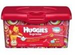 huggiessupreme-64u