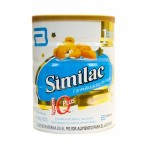 similac-eye-q-immunify-1