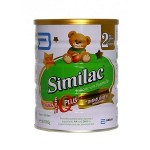 similac-stage-2-follow-on-formula