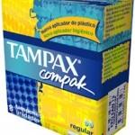 zuga-Tampax Compak 8u