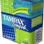zuga-Tampax Compak Super 8u