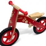 zuga-bicicletaaprendizaje-roda