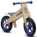 zuga-bicicletadeaprendizajeclasica-roda