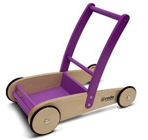 zuga-carroandador-roda