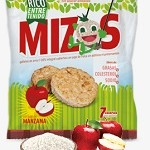 zuga-mizos manzana