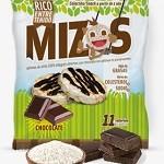 zuga-mizoschocolate