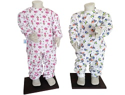 zuga-pijama-m1a