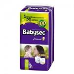 zuga_pañales_babysec_premium_pañales_premium_talla_g_bolsa_100_un_talla_g_100_un