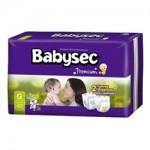 zuga_pañales_babysec_premium_talla_g_40_un