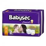 zuga_pañales_babysec_premium_talla_m_48_un