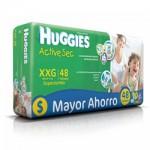zuga_pañales_huggies_active_sec_pañales_active_sec_talla_xxg_bolsa_48_un_talla_xxg_48_un