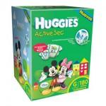 zuga_pañales_huggies_active_sec_superpack_talla_g_180_un