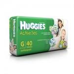 zuga_pañales_huggies_active_sec_talla_g_40_un