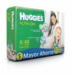 zuga_pañales_huggies_active_sec_talla_g_60_un