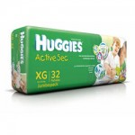 zuga_pañales_huggies_active_sec_talla_xg_32_un