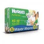 zuga_pañales_huggies_active_sec_talla_xg_48_un