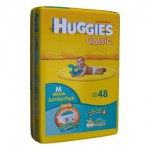 zuga_pañales_huggies_classic_talla_m_48_un