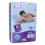 zuga_pañales_huggies_desechables_talla_p_40_un