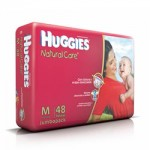 zuga_pañales_huggies_natural_care_talla_m_48_un