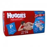 zuga_pañales_huggies_natural_care_talla_p_56_un