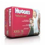 zuga_pañales_huggies_natural_care_talla_xxg_16_un