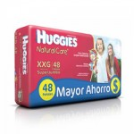 zuga_pañales_huggies_natural_care_talla_xxg_48_un
