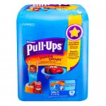 zuga_pañales_huggies_pull_ups_ellos_talla_g_19_un