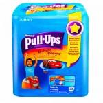 zuga_pañales_huggies_pull_ups_talla_ellos_m_23_un