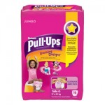 zuga_pañales_huggies_pull_ups_talla_g_19_un