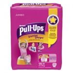 zuga_pañales_huggies_pull_ups_talla_m_23_un