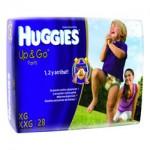 zuga_pañales_huggies_up_&_go_talla_xg_xxg_28_un