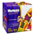 zuga_pañales_huggies_up_&_go_talla_xg_xxg_84_un